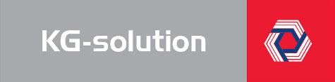 KG-SOLUTION